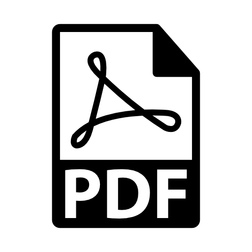 Programme mois du doc2018